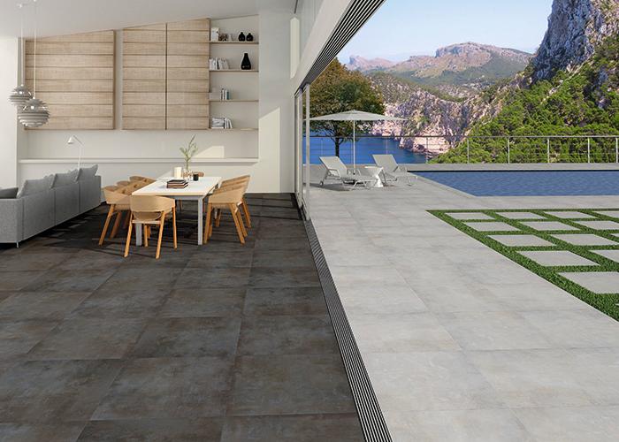 Azulejos y pavimentos huelva pintura para azulejos - Azulejos y pavimentos huelva ...